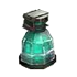 Cristal Flask of Dexterity(155).png