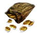 Tax gold(496).png