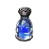 Cristal Flask of Minor Mana(190).png