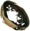 Damaged sieve(662).png