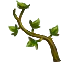 Swamp Herb(239).png