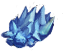 Energy crystal(629).png