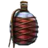 Health extract(33).png