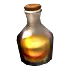 The phial with Aeugustahephium's resin(351).png
