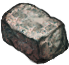 Granite block(751).png