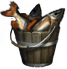 Bucket of fish(816).png