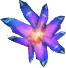 Night Crystal(863).png