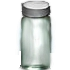 Empty jars(372).png