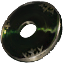 Black Token(715).png