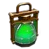 Cristal Flask of Major Stamina(191).png