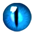 Dragon's Eye(425).png