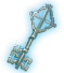 Shining Key(675).png