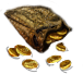 Bag of Gold for Anmenial(61).png
