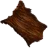 Bear's fur(357).png