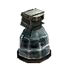 Cristal Flask of Destruction(195).png