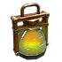 Cristal Flask of Major Power(157).png