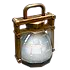 Cristal Flask of Major Knowledge(158).png