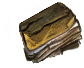 Damaged book(875).png