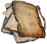 Talhal's documents(560).png