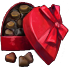 Chocolate(953).png