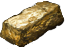 Gold Bar(615).png