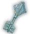 Shining Key(889).png