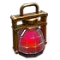 Cristal Flask of Major Life.PNG