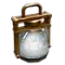 Cristal Flask of Major Knowledge.PNG