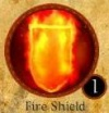 Fire Shield.jpg